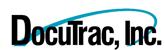 DocuTrac Inc