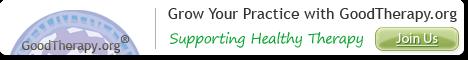 case management, clinical documentation, outcome measures, progress notes