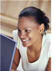 Easy Payment Processing Office Therapy